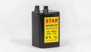 Blokbatterij-retouch1